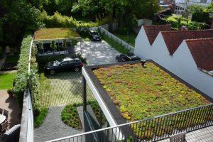 IBK-Estate_ProjectVanDroogenbroeckstraat8_001