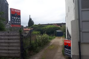 IBK-Estate_ProjectVanDroogenbroeckstraat8_007