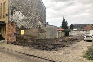 IBK-Estate_ProjectVanDroogenbroeckstraat8_013