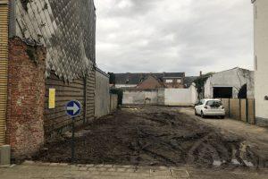 IBK-Estate_ProjectVanDroogenbroeckstraat8_015