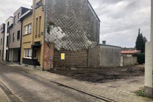 IBK-Estate_ProjectVanDroogenbroeckstraat8_016
