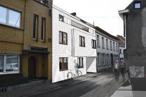 IBK-Estate_ProjectVanDroogenbroeckstraat8_3Dbeeld