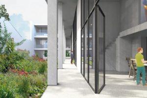 IBK-Estate_Ulensstraat82_3Dbeeld